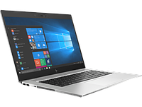 Ноутбук HP EliteBook 1050 G1 i7-8750H 15.6 16GB/512 GTX 1050 Win10 Pro (3ZH22EA)