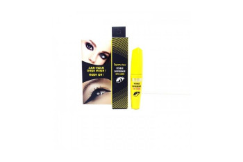 Farm Stay Visible Difference Eye Liner