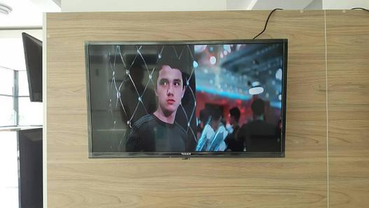 Телевизор LED TV Roison RE 32