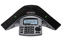 Телефон Polycom SoundStation IP 5000