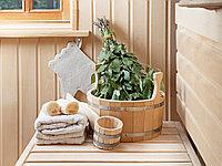 Как правильно построить баню: внешняя и внутренняя отделка