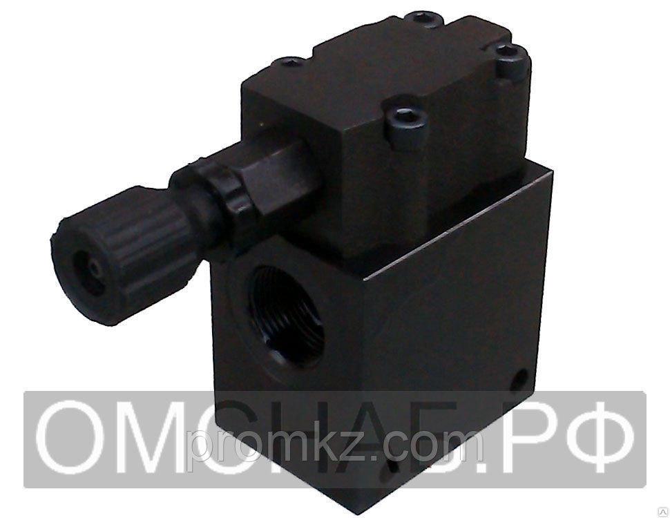 Клапан МКПВ 10/3Т3Р2-В220 аналог 10-10-1-132