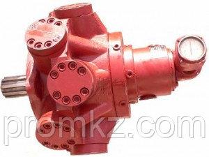 Гидромотор МРФ 400/25М-0,01