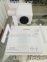 Документ-камера LABWE