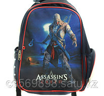 Рюкзак Assasins Creed Hatber