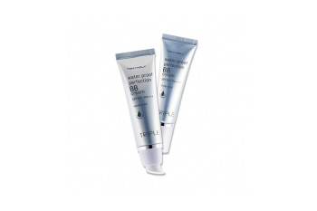 Tony Moly Triple Water Proof Perfection BB SPF50 PA+++