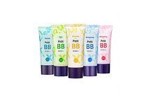 Holika Holika Petit BB SPF30 PA++ 30ml