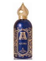 ATTAR COLLECTION AZORA 6мл