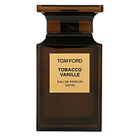 TOM FORD TOBACCO VANILLE 5мл