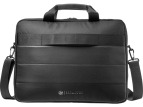Рюкзак HP Europe/Classic Briefcase & Mouse/15,6 ''/полиэстер 1FK06AA