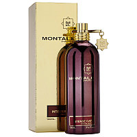 MONTALE INTENSE CAFE 5мл