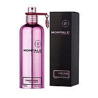 """Montale """"Candy Rose"""" 100 ml"""