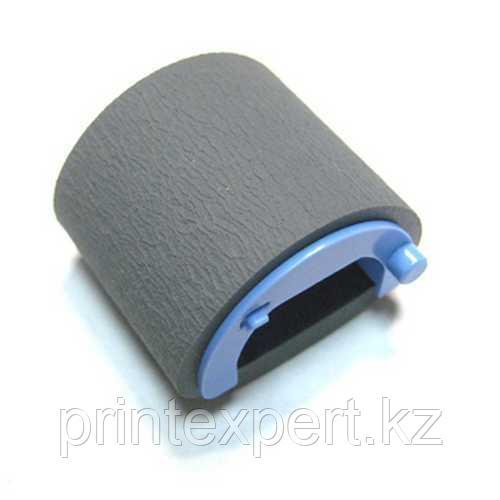 Ролик подачи (захвата) бумаги HP LJ P1005/P1006/P1009 (RL1-1442-000)