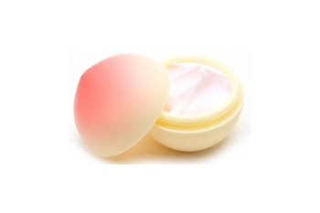 Tony Moly Peach Anti Aging Hand Cream