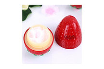 Byanig Fruit Hand Cream Strawberry / крем для рук
