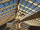 Ремонт крыши, фото 4