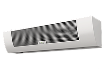 Тепловая завеса Ballu BHC-M10T06-PS (ТЭН 1084 мм)