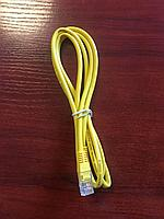 Patch cord UTP 1.5м Cat 5 Acorp (Patch-150)