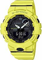 Наручные часы Casio GBA-800-9A, фото 1