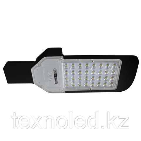 Консольный светильник SMD 30W 4200K