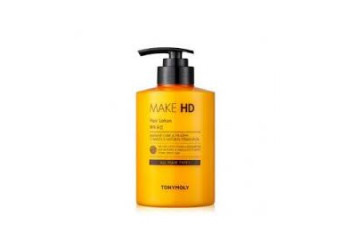 TONY MOLY Make HD Hair Lotion (430 ml)
