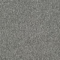 Ковровая плитка Tarkett Sky темно-серый с КМ2