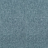 Ковровая плитка с КМ2 Таркетт (Tarkett), коллекция Sky, фото 9