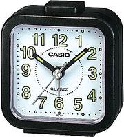 Будильник Casio (TQ-141-1), фото 1