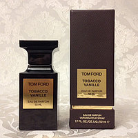 Tom Ford TABACCO VANILLE 50мл edp ORIGINAL