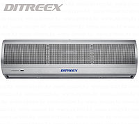 Воздушная Завеса Ditreex: RM-1210S2-D/Y (6 кВт/220В)