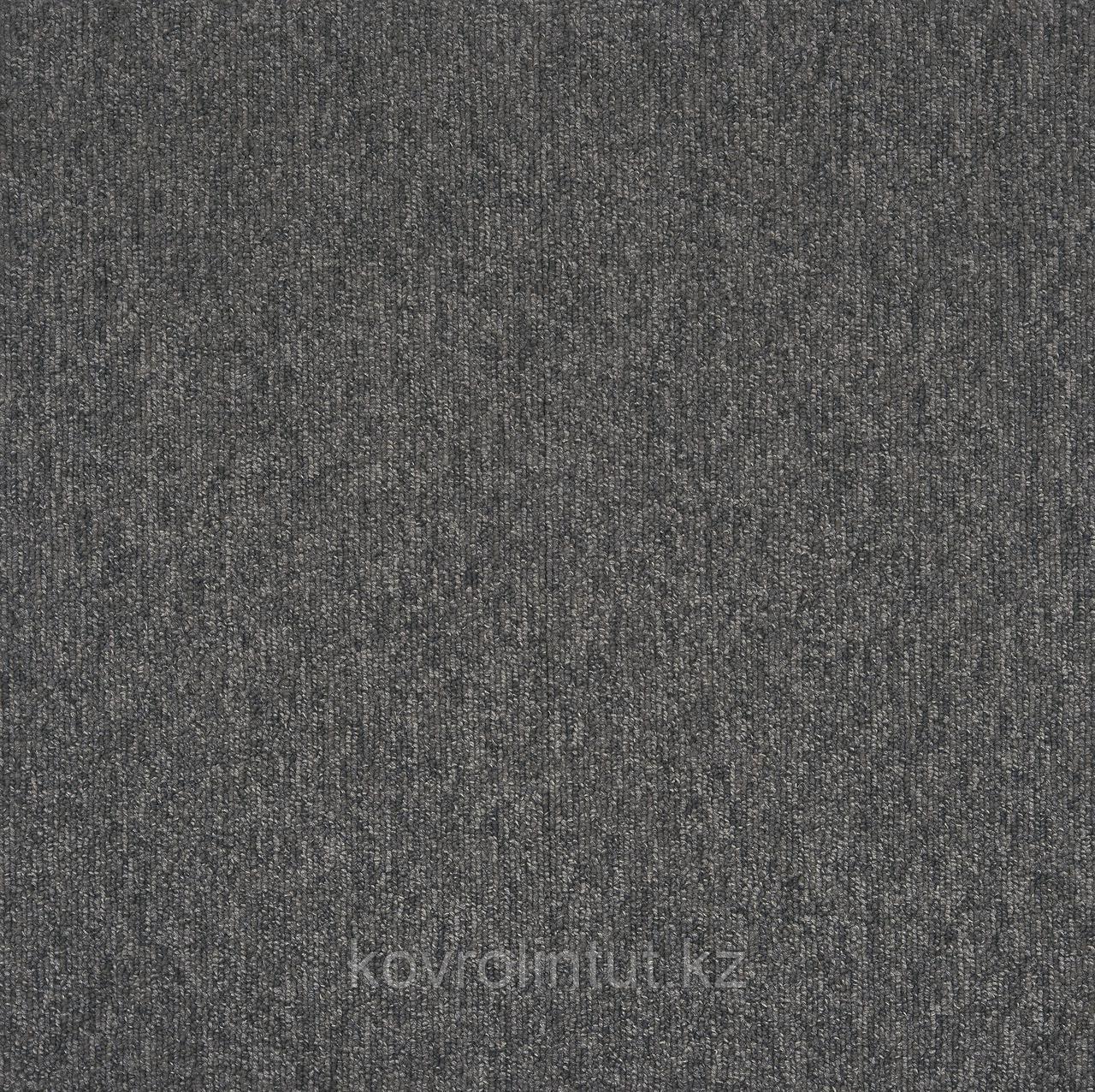 Ковровая плитка с КМ2 Galaxy Light Таркетт (Tarkett) 31686