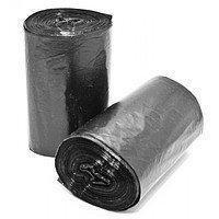 Пакеты под мусор 30 л. (50 шт/уп)