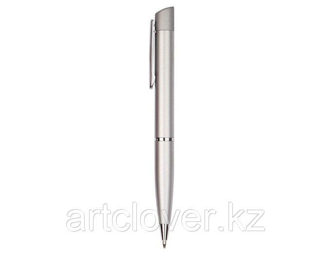 Металическая  ручка