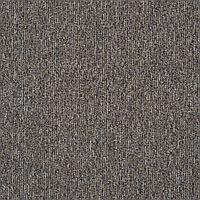Ковровая плитка с КМ2 Galaxy Star Tarkett (Таркетт) 81487