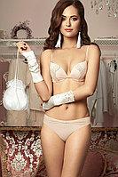 Нежный комплект женского белья от Анабель Арто. Цвета в ассортименте.