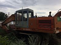 Экскаватор ЭО-32211А
