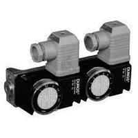 Датчик реле давления газа Dungs GW 50 A6/1