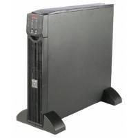 Источник бесперебойного питания /APC/SRT10KXLI/Smart-UPS/ 10000VA/10000W/230V