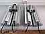 Светодиодный светильник уличный ПСС КТ 200 200Вт (Аналог аналог ЖКУ 50, РКУ 52), фото 3