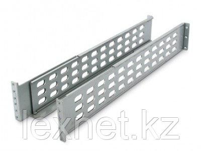 "Rail Kit APC/SU032A/для монтажа APC Smart-UPS SUA  XLI  2,2/3kVA  в 19"" шкаф, фото 2"