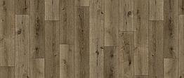 ПВХ плитка Aqua-floor коллекция RealWood XL AF8001XL