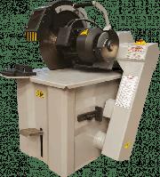 Станок для резки железа и профилей AFACAN10 HP