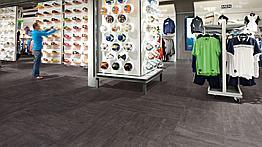 ПВХ-плитка Forbo Коллекция Home Expert