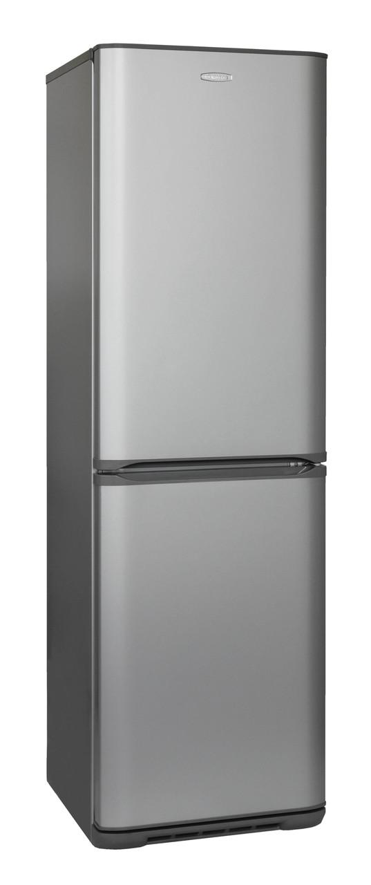Холодильник No Frost Бирюса-М340NF