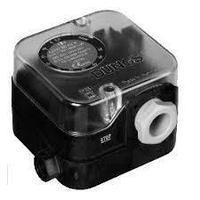 Дифференциальный датчик реле давления газ/воздух Dungs GGW 50 A4
