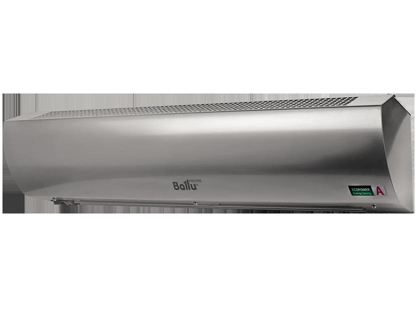 Тепловая завеса Ballu BHC-L15-S09-M (пульт BRC-E) (СТИЧ 1575 мм)