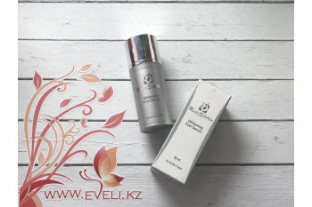 Roy`s solution Whitening first serum