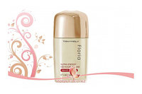 Tony Moly Floria Nutra 100 Hours Cream/ Крем для лица с Аргановым маслом