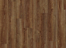 ПЛИТКА ПВХ MODULEO ЗАМКОВАЯ TRANSFORM WOOD CLICK VERDON OAK 24885
