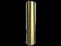 Водяная тепловая завеса (2214мм)  Ballu   BHC-D22-T18-MG